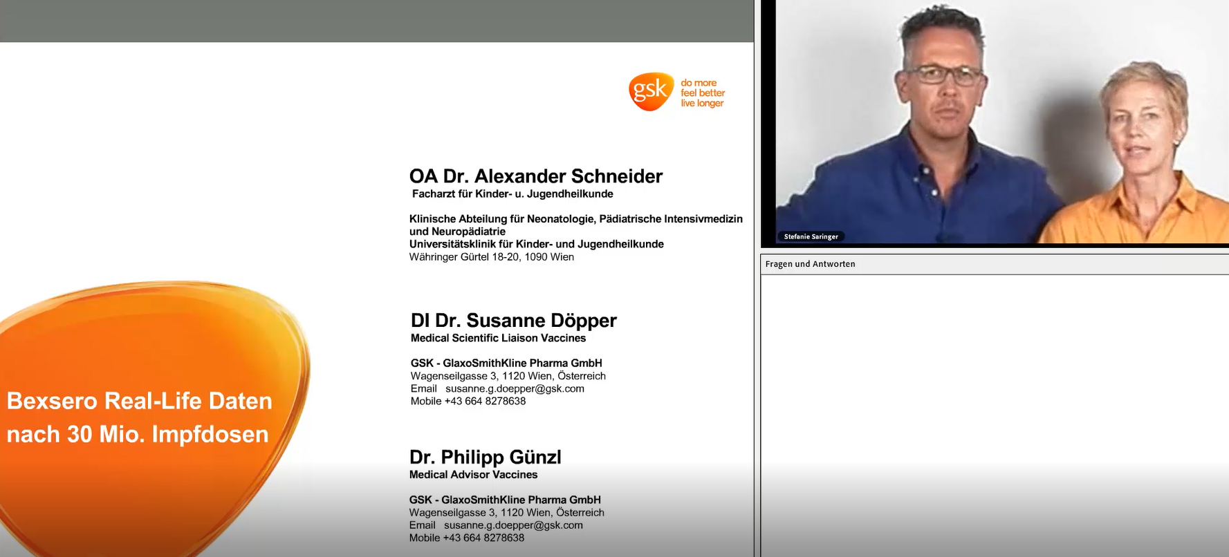 pic_Gsk Webinar July 2019.png