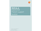 Nucala patient booklet