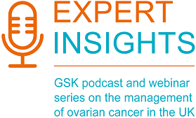 Oncology Expert Insights