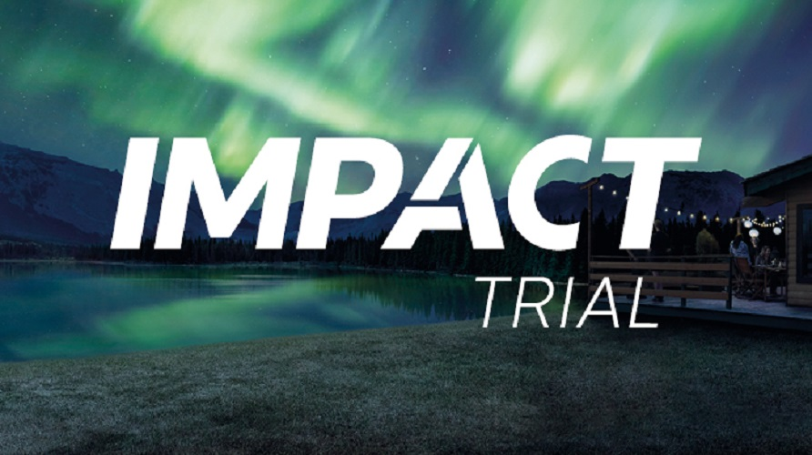Impact Trial