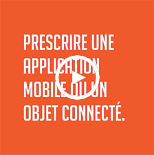 Prescription app