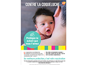 Brochure empathie