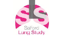 Salford Lung Study