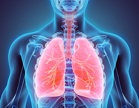 Exploring the potential of personalised asthma treatment