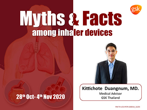 myths-and-facts-among-inhaler-devices