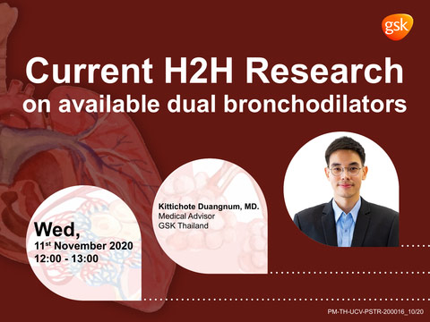 current_h2h_research_small