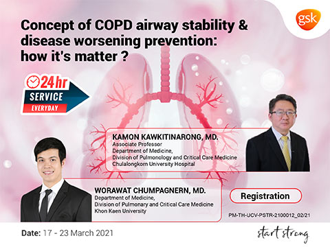 concept_of_copd